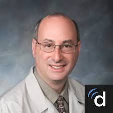 Dr. Alan M. Kanter, Family Medicine Doctor in Schaumburg, IL | US News  Doctors