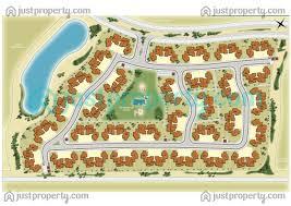 palmera 2 sitemap