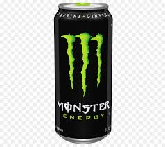 monster energy can png. Exellent Energy Monster Energy Drink Red Bull Fizzy Drinks Juice  Red Bull With Can Png KissPNG