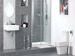 simple bathroom designs grey. Simple Bathroom Small Bathroom Remodel Grey The Most Design Gray Tile Bathrooms  Brown Ideas With Simple Bathroom Designs Grey T