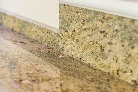 kashmir gold granite worktop s horsham 113423 a