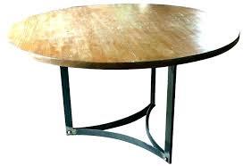 wood pedestal table base round table base wood pedestal dining wood pedestal table base diy