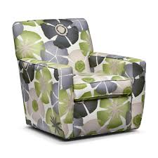 Living Room Chair Cushions Upholstered Armchairs Living Room Living Room Design Ideas