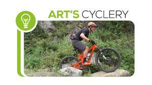 How To: <b>Select Mountain Bike</b> Shorts - YouTube