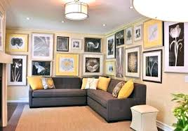 grey and yellow living room navy gray and yellow living room gray and yellow living room