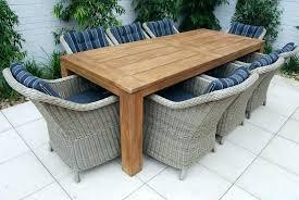 patio table plans teak patio table plans picnic with detached benches round cedar patio table plans