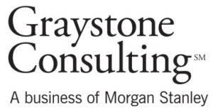 Domres And Arbogast Join The J K Meek Group At Graystone