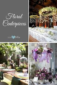 fl chandeliers as spectacular hanging centerpieces elegant garden party or fairytale wedding centerpiece decor