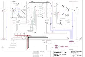 horton fan wiring diagram horton image wiring diagram c2150 horton info on horton fan wiring diagram