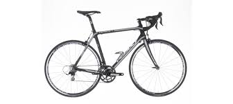 Ridley Orion Size Chart Wiggle Com Ridley Orion 105 Special Edition 2013 Road Bikes