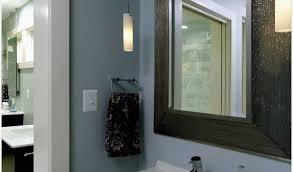 by size handphone tablet desktop original size back to bathtub refinishing denver