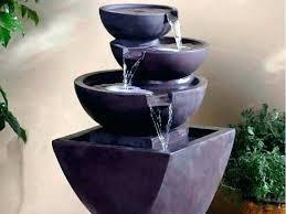 outdoor tabletop fountain indoor tabletop fountains indoor tabletop fountains bond quinn indoor outdoor tabletop fountain outdoor tabletop fountain