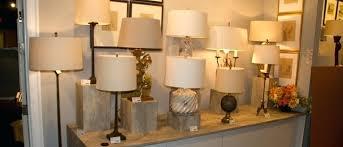 Natural light bulbs for office Lamp Spotlight Extraordinary Natural Light Lamp Natural Lighting For Office Extraordinary Natural Light Lamp Natural Lighting For Office