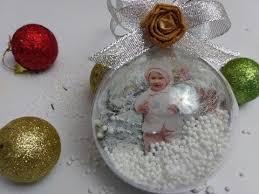<b>ШАР с ФОТОГРАФИЕЙ</b> на Новый Год, Рождество. МК. //DIY ...