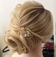 Picked By Us Svatebni Uces Pro Kratke Vlasy