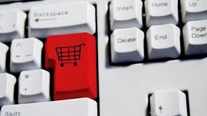 Cumparaturi online, de unde cumperi online pentru romania