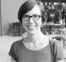 Stefanie Müller - Frankfurt Memory Studies Platform