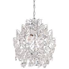 49 most exceptional astonishing white distressed chandelier farmhouse lighting fixtures crystal chandeliers with lamp inside astounding