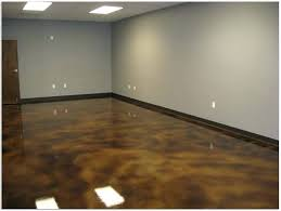 better polished concrete floor cost per square foot flooring and tiles tile in india