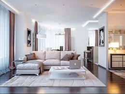 Extraordinary Apartment Living Room Ideas Stunning Interior Design