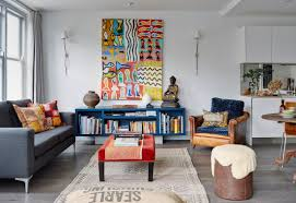 Interior Designers West London Home Suzi Searle Interior Design London