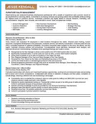 resume examples australia resume templates barista sample no experience objective examples