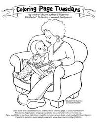 Check out our diversity coloring selection for the very best in unique or custom, handmade pieces from our colouring books shops. 44 Diverse Coloring Pages And Books Ideas Coloring Books Coloring Pages Free Coloring Pages