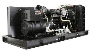generac industrial generators. Brilliant Generac Diesel U0026 BiFuel Throughout Generac Industrial Generators
