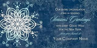 Buisness Greeting Cards Business Greeting Card Sayings Cards Holiday There Are Download