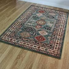 63 best wool rugs images on wool rug pad