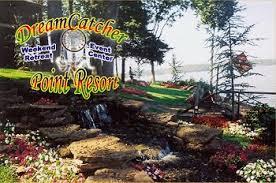 Dream Catcher Point Dream Catcher Point Resort Grand Lake Hotels 10