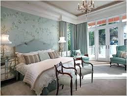 elegant master bedroom decor.  Decor Elegant Master Bedroom Photos Decor  R Luxury  On Elegant Master Bedroom Decor S