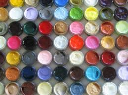 Tarrago Leather Dye Color Chart Tarrago Shoe Cream Polish Over 90 Colors In 2019 Cream