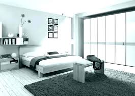 modern bedroom black and red. Red Modern Bedroom Black And M