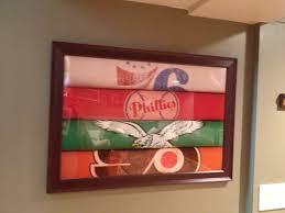 love this philadelphia fan wall art  on philadelphia love wall art with 399 best i bleed green go birds 4for4 images on pinterest