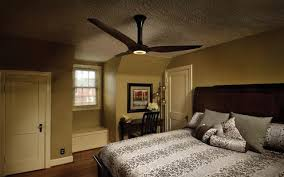 Elegant Bedroom Ceiling Fans In Haiku Traditional Louisville By