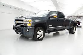 2018 chevrolet 3500hd high country. exellent chevrolet new 2018 chevrolet silverado 3500hd high country for chevrolet 3500hd high country s