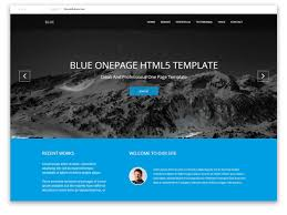 professional webtemplate 100 free bootstrap html5 templates for responsive sites