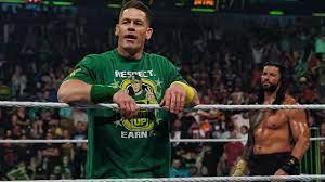 """John Cena ist zurück in der WWE: Fans rasten bei """"Money In The Bank"""" aus -  Sport-Mix - Bild.de"""