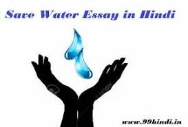 conservation of environment essay writing a report for conservation of environment essay