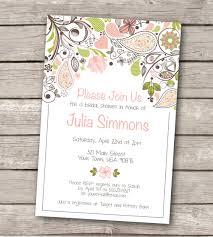 create a wedding invitation online charming create a wedding invitation card for free 89 with