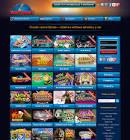 Софт от Микрогейминг в онлайн казино Вулкан