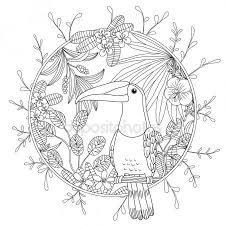 Kleurplaat Dromenvanger Dromen En Poëzie Pinterest Cowboys