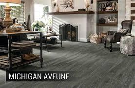 grey vinyl flooring river rock vinyl flooring light gray floor tiles plank grey images