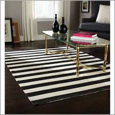 large size of black and white area rug 8x10 black and white striped area rug 8x10