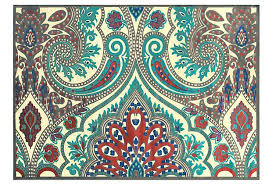 teal and red rug red and teal rug amazing teal and red rug modern decoration rug teal and red rug