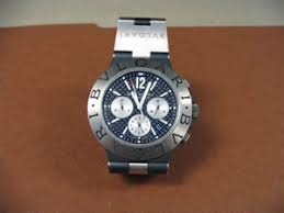 mens watches government auctions blog governmentauctions org r bvlgari diangono mens watch one class act