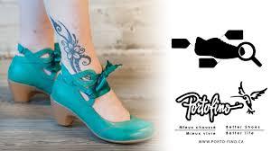 orthotic friendly shoes. Modren Friendly Portofino Orthotic Friendly Shoes ND19900 Throughout E