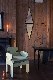 Meet Jermaine Gallacher, London's Coolest New Furniture Impresario ...