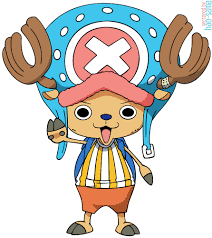 just a chopper rant onepiece
